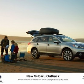 Pricing and specification announced for new Subaru Outback-62276 (1)