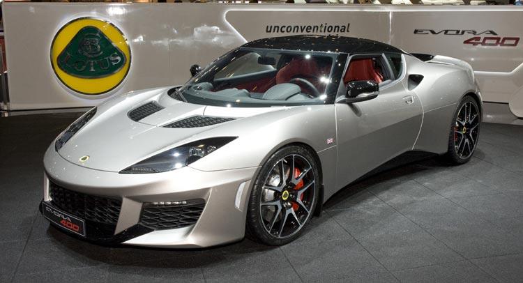 Lotus-Evora-400-0